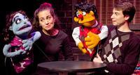 Theater-Review-Phoenix-Theatre-Avenue-Q-20010101