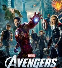 THE-AVENGERS-Sets-Box-Office-Records-20010101