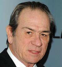 Tommy Lee Jones to Write, Direct, Star in THE HOMESMAN