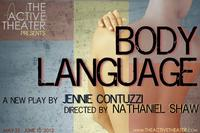 THE-ACTIVE-THEATER-PRESENTS-BODY-LANGUAGE-20010101