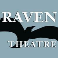 Raven Theatre's 2012/2013 Season to Include THE BIG KNIFE, BOY GETS GIRL and More