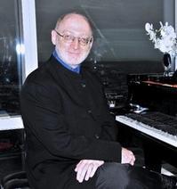 Aaron Jay Kernis Wins 2012 Nemmers Prize