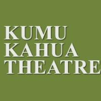 Kumu-Kahua-Theatre-Announces-42nd-Season-20010101