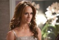 Lifetime Renews THE CLIENT LIST For Second Season