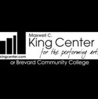The-King-Center-Announces-Upcoming-Events-Bonnie-Raitt-MENOPAUSE-THE-MUSICAL-and-More-20010101