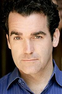 Brian d'Arcy James Begins Engagement at 54 BELOW Tonight