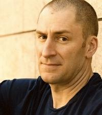 CASH CAB's Ben Bailey Kicks Off Bay Street Theatre's Comedy Season, 7/16