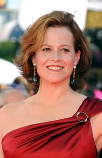 Rialto Chatter: Sigourney Weaver to Star in Christopher Durang's VANYA AND SONIA AND MASHA AND SPIKE?
