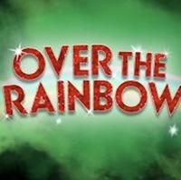 CBC's OVER THE RAINBOW Competitors Announced