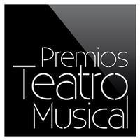 El-Rey-Len-y-Ms-de-100-Mentiras-lideran-las-nominaciones-en-los-Premios-Teatro-Musical-2012-20010101