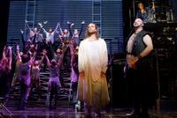 JESUS CHRIST SUPERSTAR Officially Set to Close 7/1
