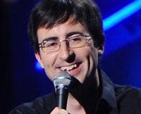 Comedy Central Premieres JOHN OLIVER'S NY STAND-UP SHOW Tonight, 7/20