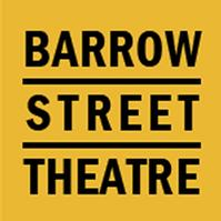 Mare Winningham Plays Barrow Street Theatre, 7/16