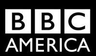 BBC America Orders New Sci-Fi Series ORPHAN BLACK