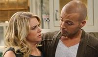 ABC Family Hosts Live Chat With MELISSA & JOEY Cast Tonight, 6/27