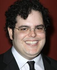 Josh Gad, Lesley Ann Warren and More Join jOBS Movie