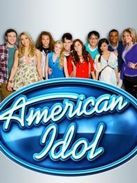 American-Idol-LIVE-Kicks-Off-Tour-in-Detroit-76-20010101