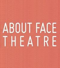 About Face Theatre Presents WHAT'S THE T?, Opening Tonight, 7/20