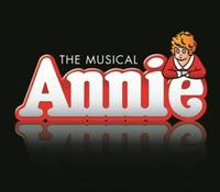 BWW-JR-ANNIE--The-Sun-is-Coming-OutDid-You-Buy-Your-Tickets-20000101