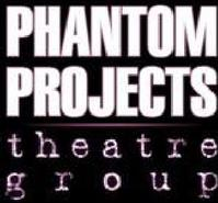 Phantom Projects Theatre Group Announces 2012 Young Artist Project