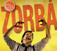 BWW-Reviews-Audiences-Cry-Opa-for-42nd-Street-Moons-ZORBA-20010101