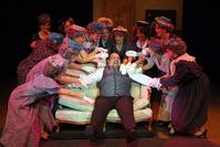 BWW-Reviews-Hillbarns-THE-PRODUCERS-Features-Nonstop-Laughter-and-All-Star-Cast-20010101