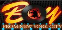 BOY-FROM-NEW-YORK-CITY-20010101