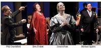 Caramoor Festival Presents American Premiere of Gioachino Rossini's CIRO IN BABILONIA Tonight, 7/7