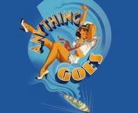 ANYTHING-GOES-Begins-Final-Two-Weeks-on-Broadway-Now-thru-85-20010101