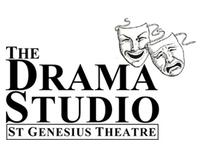 The-Drama-Studio-Presents-AMADEUS-20010101