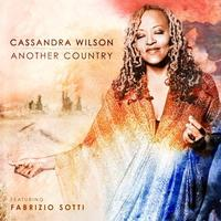 Cassandra-Wilson-Celebrates-ANOTHER-COUNTRY-Album-Release-20010101