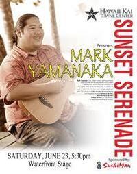 Soaring-with-Mark-Yamanaka-SUNSET-SERANADE-at-Hawaii-Kai-Center-posted-June-25th-2012-100-pm-20010101