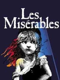 LES-MISRABLES-Starring-Peter-Lockyer-Returns-to-5th-Avenue-Theatre-627-78-20120626