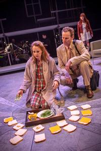 BWW-Reviews-NEXT-TO-NORMAL-at-the-Artists-Repertory-Theatre-APR-24-JUN-3-20010101
