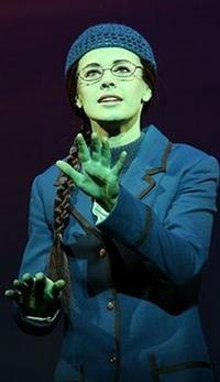 Teal-Wicks-to-Perform-at-WICKED-Themed-Gala-to-Benefit-CA-Music-Theatre-Programs-20010101