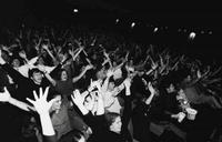 Arts-Centre-Melbourne-Announces-SING-A-LONG-A-SOUND-OF-MUSIC-20010101