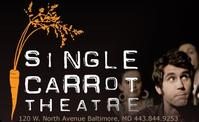 Single-Carrot-Theatre-Announces-FOOT-OF-WATER-for-20010101