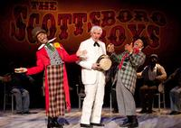 Scottsboro-Boys-Tiumphantly-Opens-Tour-at-Old-Globe-San-Diego-20010101