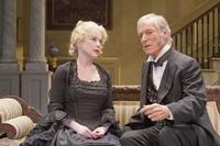 Elegant-Heiress-at-Pasadena-Playhouse-20010101