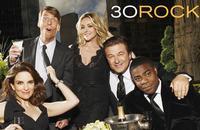 NBC Close to Renewing 30 ROCK For Final Season