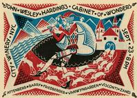 JOHN-WESLEY-HARDINGS-CABINET-OF-WONDERS-CONTINUES-AT-NYCS-CITY-WINERY-MAY-19-20010101
