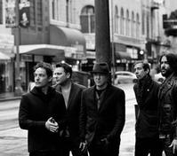 The Wallflowers Announce New Album