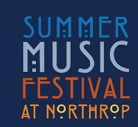 Northrop-Announces-Summer-Music-Festival-At-Northrop-2012-20010101