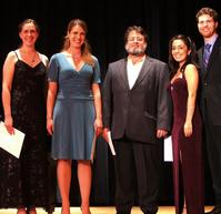 Opera-Theater-of-Connecticut-to-Present-15th-Amici-Vocal-Competition-521-20010101