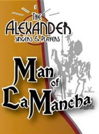 BWW-reviews-MAN-OF-LA-MANCHA-an-imagintive-staging-from-The-Alexander-SIngers-playing-until-May-13-20010101