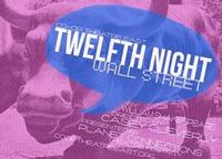 Co-Op-Theatre-East-Presents-TWELFTH-NIGHT-WALL-STREET-530-624-20010101