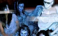 BORN-BLUE-THE-MUSICAL-20010101