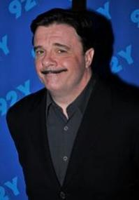 Nathan Lane to Join THE GOOD WIFE in Recurring Role