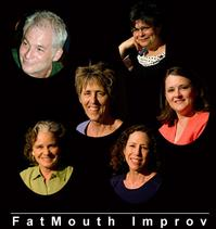 Fat-Mouth-Improv-Set-for-Common-Ground-Theatre-519-20010101