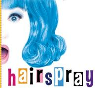 Lake Worth Playhouse to Present HAIRSPRAY, 7/5